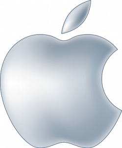 apple-logo-png-transparent-28