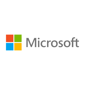 ms-logo-site-share