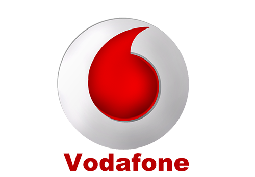 vodafone australia situation analysis Vodafone australia (situation analysis) vodafone australia operates a gsm digital mobile network that covers 92 per cent of the australian population.